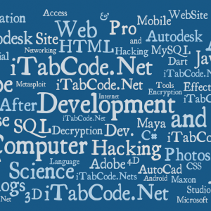 word-cloud-4411118.png